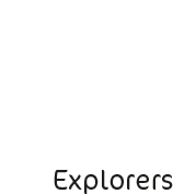 Logo Nat Explorers