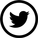 1438788665_twitter