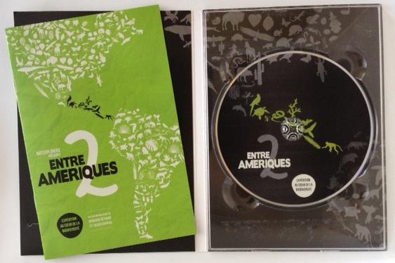 e2a-dvd