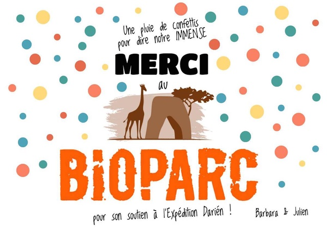 expe-darien-bioparc