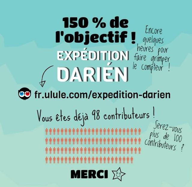 ulule_expedarien-150-de-lobjectif