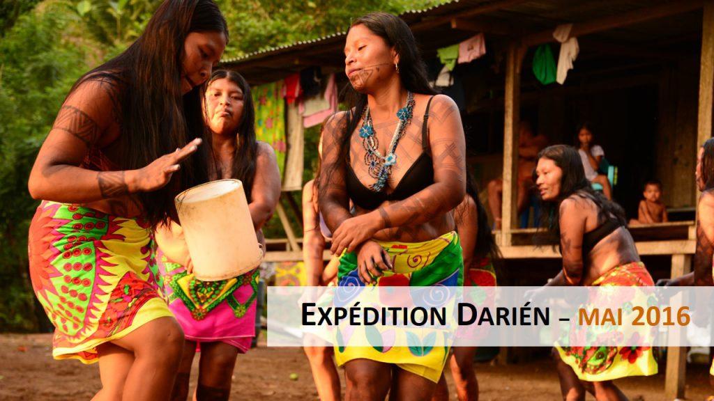 Expédition-Darién-NatExplorers