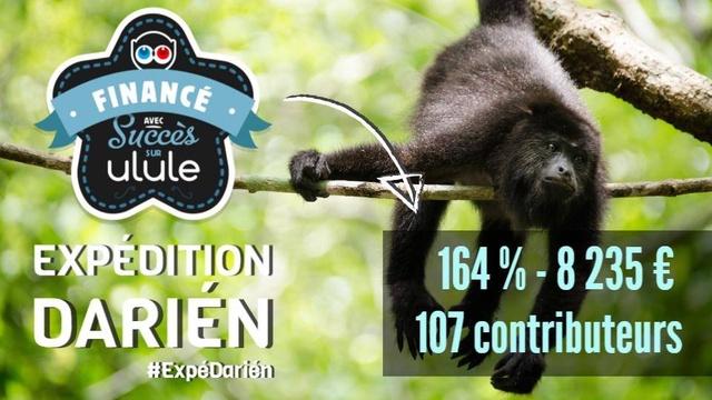 Expédition-Darién-Ulule-NatExplorers