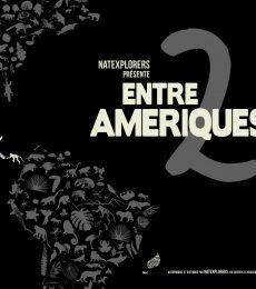 e2a-film-affiche-16-9-noir