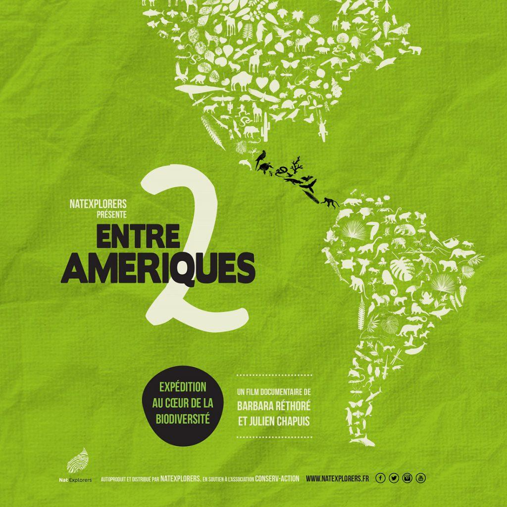 Globe-Trotters ABM La Ciotat - Entre Deux Amériques