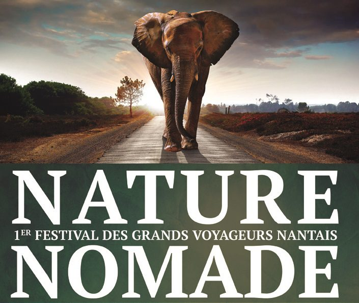 festival Nature Nomade