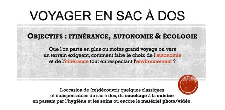 Atelier-SAC-A-DOS-768x431