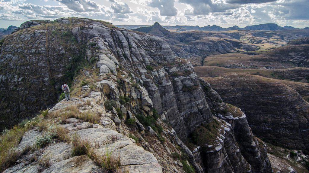 Makay 2017 - paysage - Evrard Wendenbaum