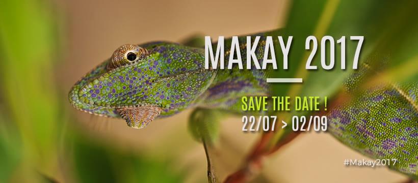 Makay 2017