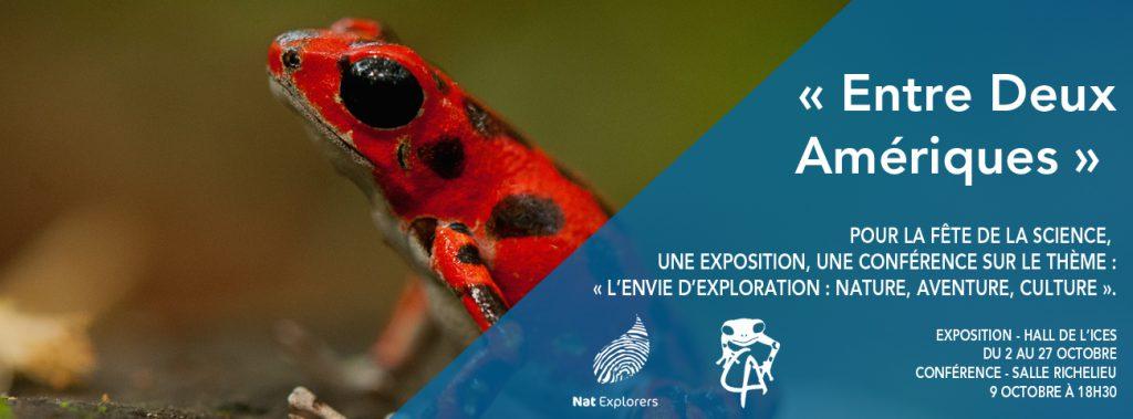 Natexplorers-ICES-La-Roche-sur-Yon