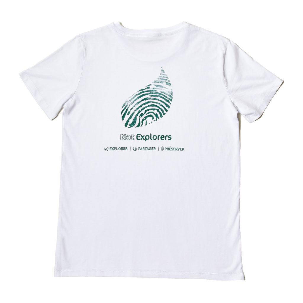 Cadeaux - tshirt