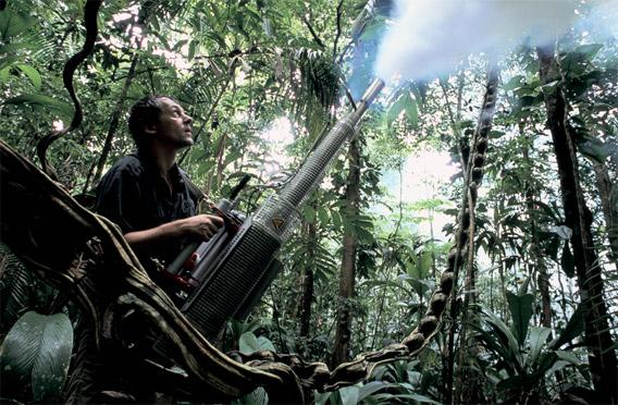 Biodiversité-Natexplorers-fogging